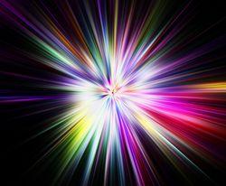 フルスペクトラムライト2021(Full Spectrum Light )