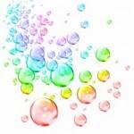 ホワイトプロテクション・エネルギーバブル【セルフアチューンメント】