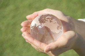 本気でやる気のある人だけが見れる世界を作ります