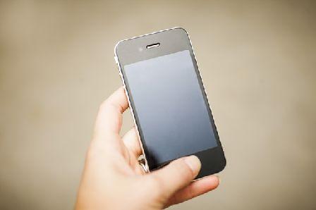 携帯キャリアアドレスでメルマガ不達となっています
