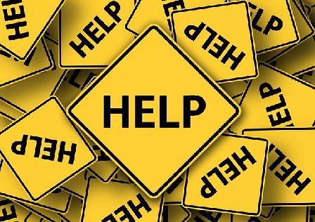 不幸な選択をするくせを持っていて、スピに救いを求めるのならば?