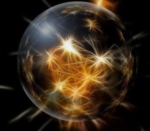 ネガポジリンク(光の存在を生み出すワーク)