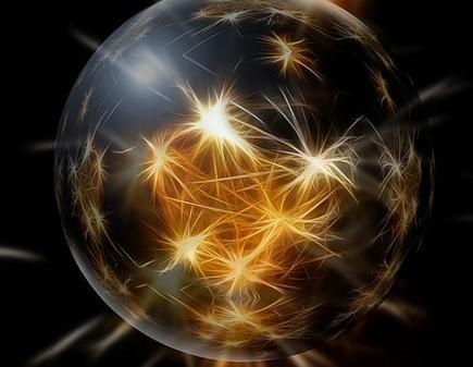 ball-65825_640-435x380