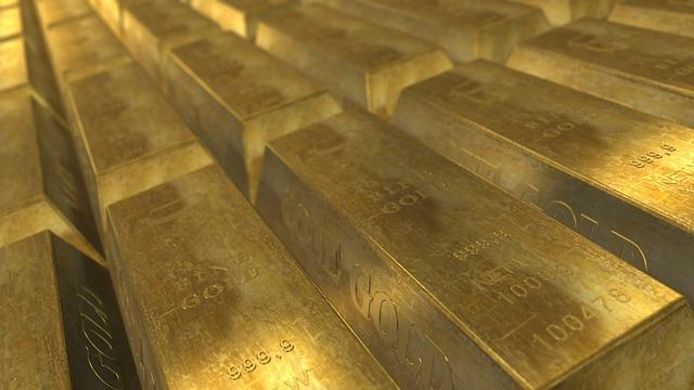 金のジャックポット(富・お金の加速ワーク)