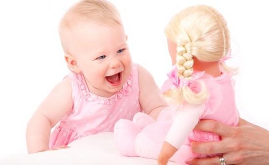 baby-17366_640
