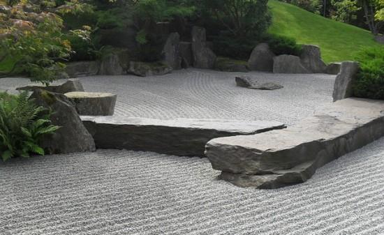 japanese-garden-593883_640