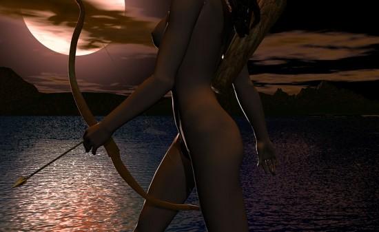 archer-373366_1280