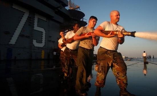 sailors-848340_640