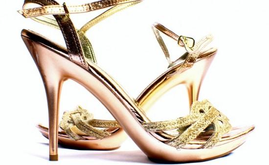 sandal-669372_640