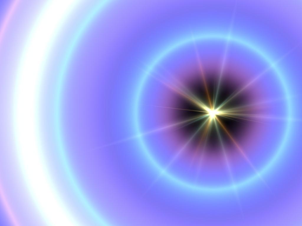 阿弥陀如来さまの無限エネルギー