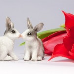 easter-bunny-650092_1280