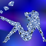 diamonds-938490_1280
