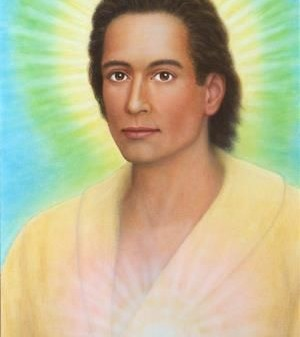 ascended-master-hilarion-2018-attunement-new-481-p
