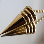 pendulum-686680_1280