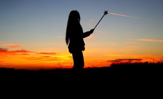 sunset-1112659_1280