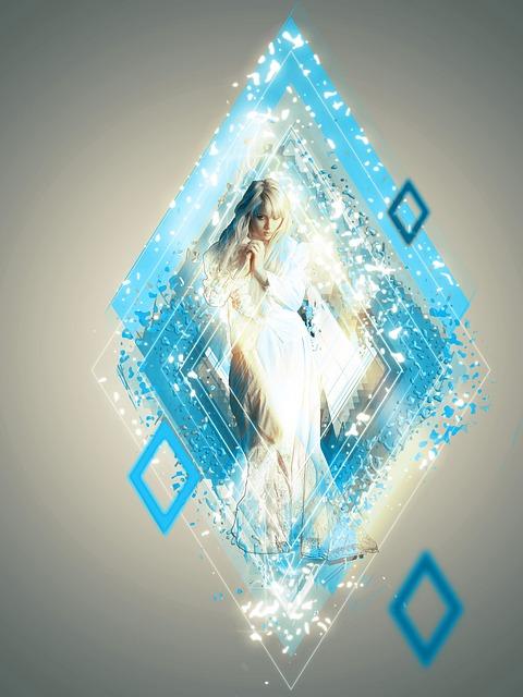 ダイヤモンドエナジーワーク レベル3【講座】