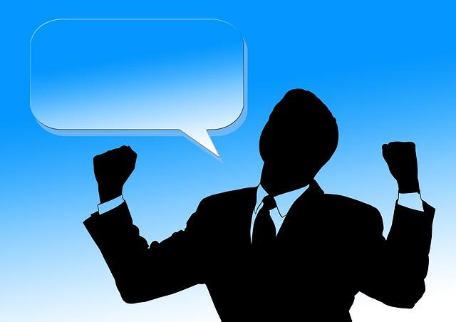 10月15日(土)川崎開催 フレーズ特講(対面講座)【参加要件:エモフリ受講済み】