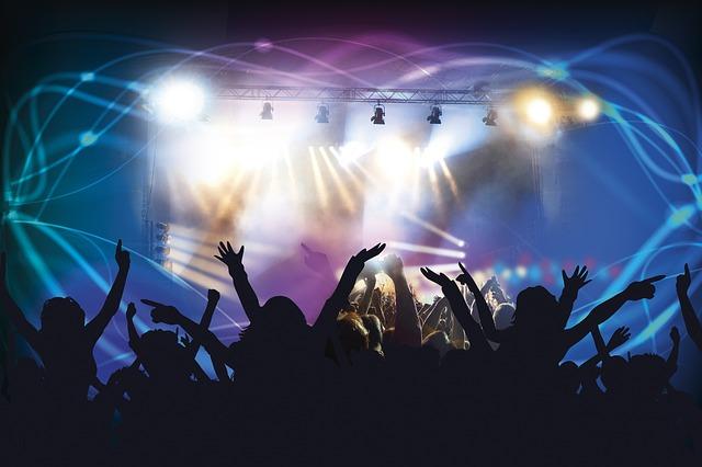 【ドワーフ&ゴールデン・アローご感想】某ジャニーズのコンサートチケットに復活当選しました♪