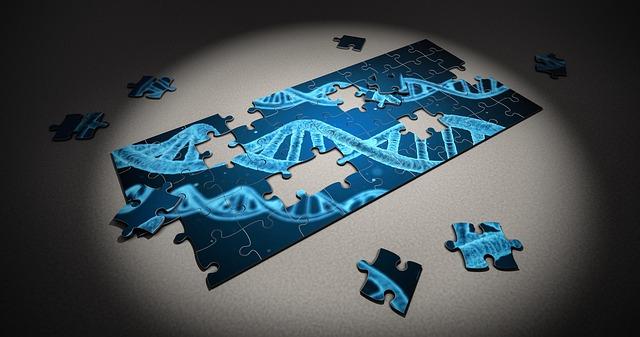 DNAヒーリングレイキ【セルフアチューンメント】