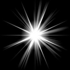 ホワイトライト2021(White Light)